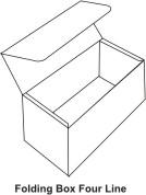 foldingboxfourline.jpg
