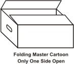 foldingmaster.jpg