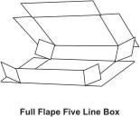 fullflapefivelinebox.jpg