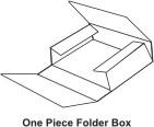 onepiecefolderbox.jpg