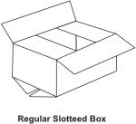 regularslottedbox.jpg