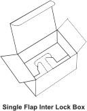 singleflapinterlockbox.jpg