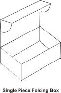 singlepiecefoldingbox.jpg