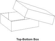 topbottombox.jpg