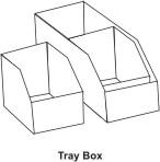 traybox.jpg
