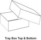 trayboxtopbottom.jpg