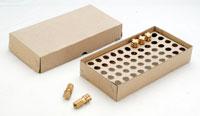 Fitmen Box (Hole Type)